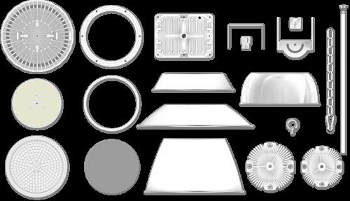 Orbital Accessories.png