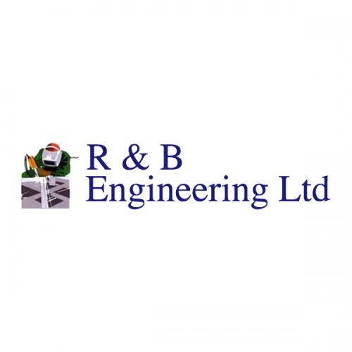 R&B Engineering