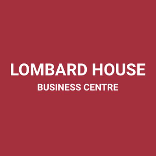 Lombard House Canterbury