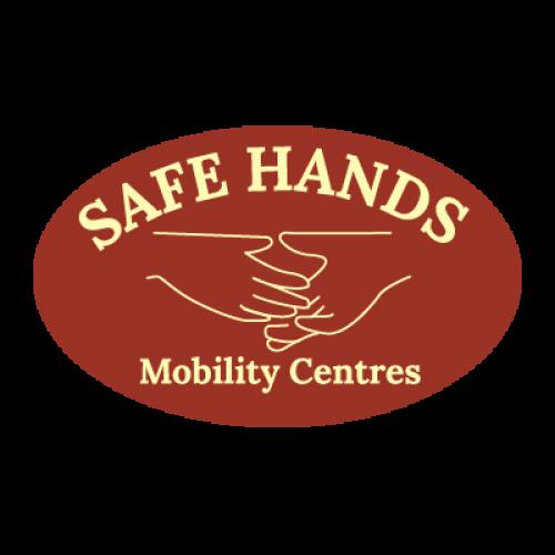 Safe Hands Mobility Centres