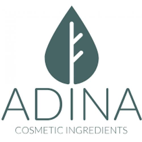 Adina Chemicals