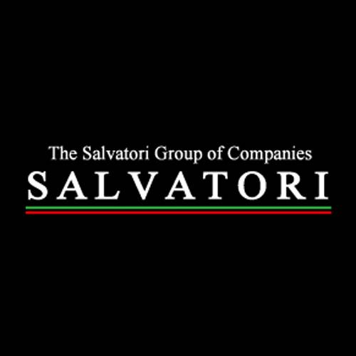 Salvatori Investment Properties Limited