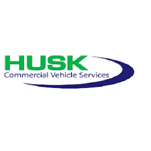 Husk Commercial Vehicle Services