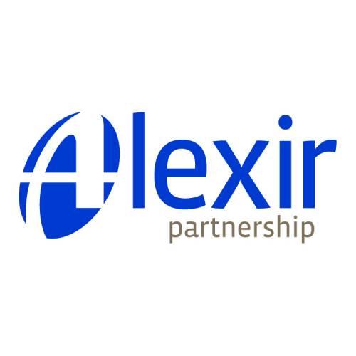 Alexir Packaging Limited